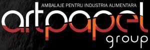 Distribuitor zona Moldova